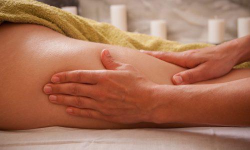 massage3Jamasthe